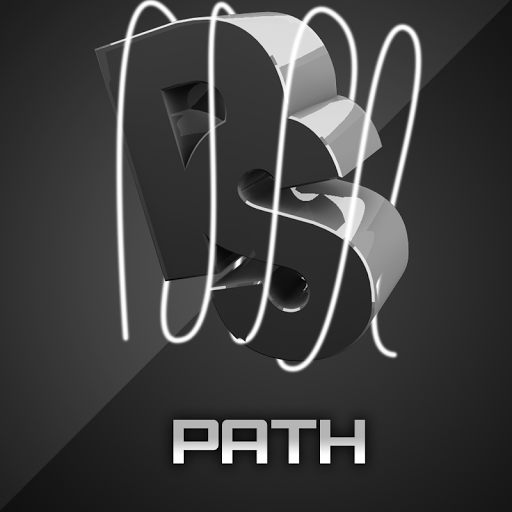 PathSnipes