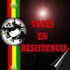 Voces en Resistencia