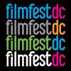 FilmfestDC