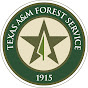 Texas A&M Forest Service