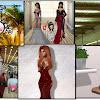 ZEP Glamour Models
