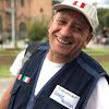 David Nostas El Buscapersonas Latino
