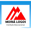 Instituto Teológico Monte das Oliveiras