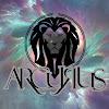arcurus