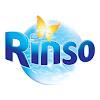 RinsoTR