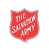 SalvationArmyPhila