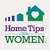 HomeTipsForWomen.com