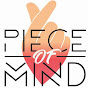 PieceOfMind Official