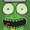 ACardFan