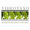 Videotaxo - Biodiversidad Virtual