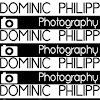 DominicPhilipp
