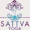 Sattva Yoga
