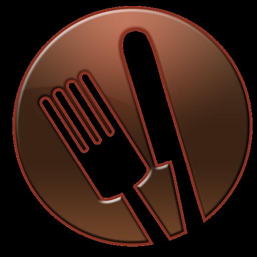 CocinayCultura
