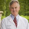 David B. Reath, MD