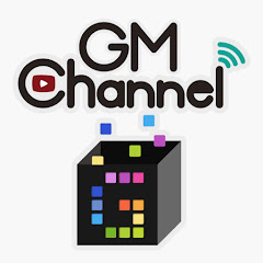 GM Channel