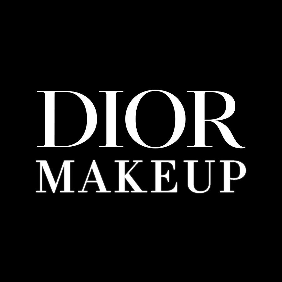 Skip Navigation Sign In Search Dior Makeup