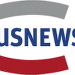 RusNewsTVofficial