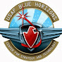 BlueHorizons2040