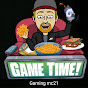 Gaming Mc