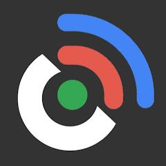 TecnoPaul - Amantes de la Tecnologia (tecnopaul-amantes-de-la-tecnologia)