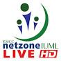 KmccNetzone IUML