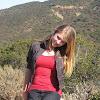 Kate Stellmacher