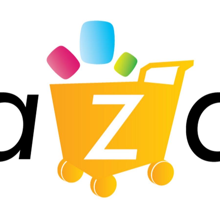 Lazada Philippines Products Showcase - YouTube