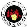 Wing Tsun Arizona Self Defense Martial Arts