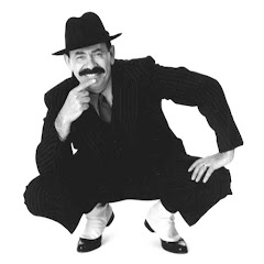 Scatman John Official YouTube Channel
