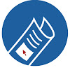 Samacharpati Dot Com