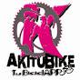 Akitubike Tu BiciclAPP