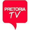 PretoriaTV