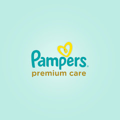 Рейтинг youtube(ютюб) канала pampersGorodok