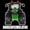 Houseofsimulator