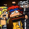 Pixel Crew