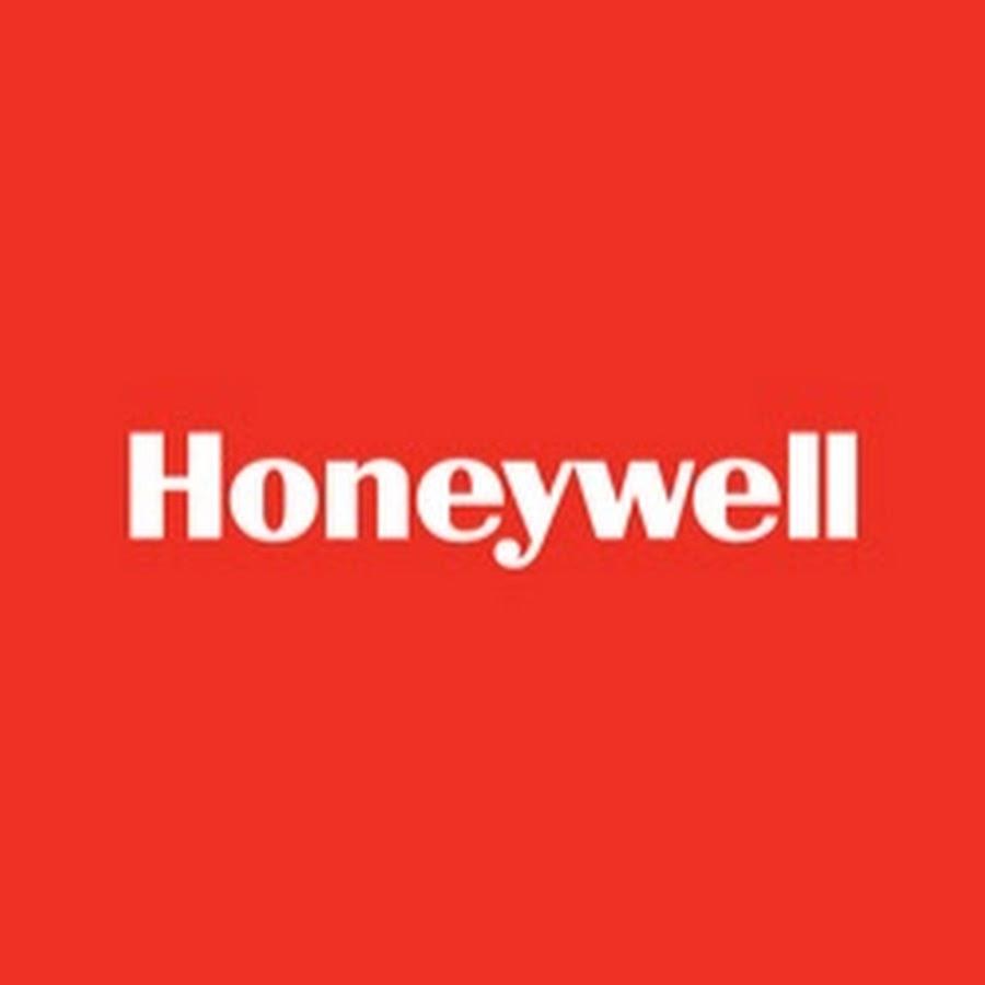 Honeywell - YouTube