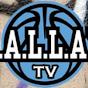 BallasTV2