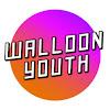 Walloon YM
