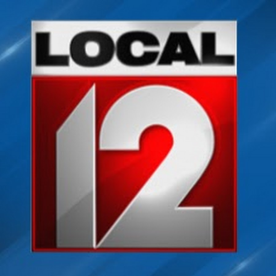 Latest News Channel: LOCAL 12