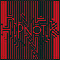HIPNOTIK HD (hipnotik-hd)