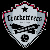 Crocketteers