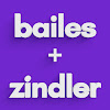 Bailes + Zindler