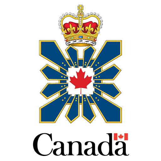 CSIS Canada - SCRS Canada