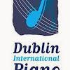 Dublin International Piano Competition