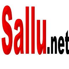 Salman Khan Sallu.Ńet