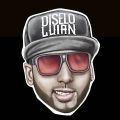DJ Luian