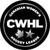 Canadian Womens Hockey League