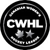 The CWHL