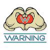 WARNINGHDTV