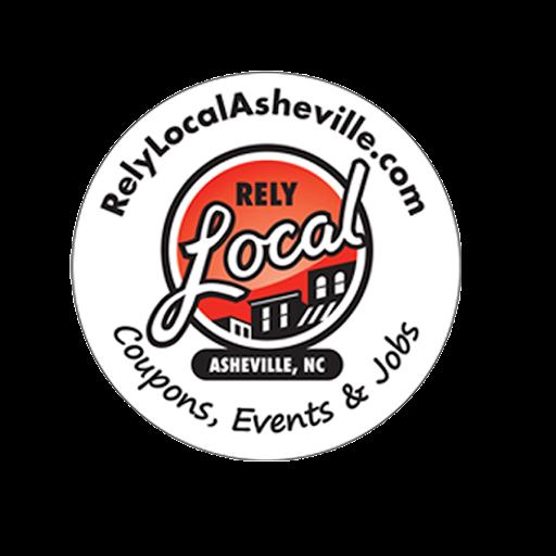 RelyLocal Asheville